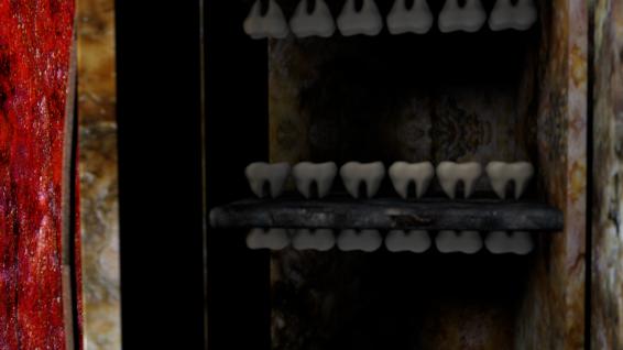 Spookie 5