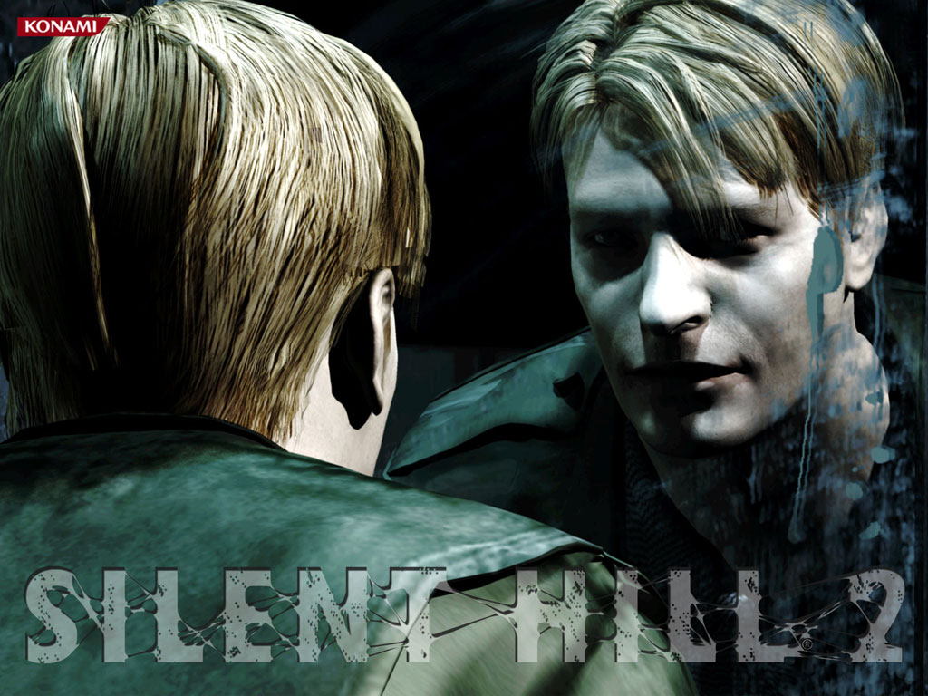 164747584-silent-hill-2-wallpapers